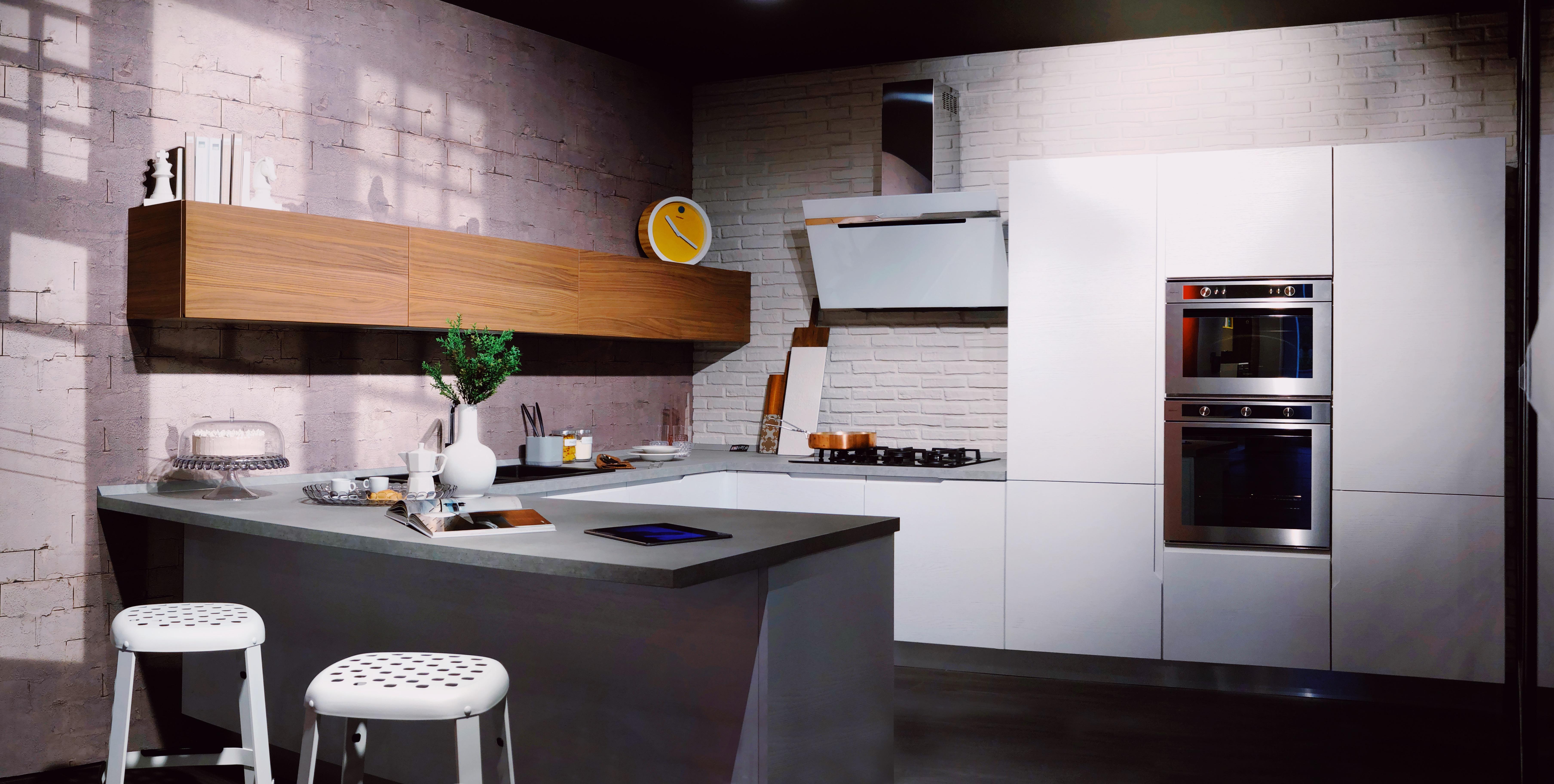 Gambula holiday gift guide 15 oggetti di design per la tua cucina moderna gambula arredamenti - Oggetti cucina design ...