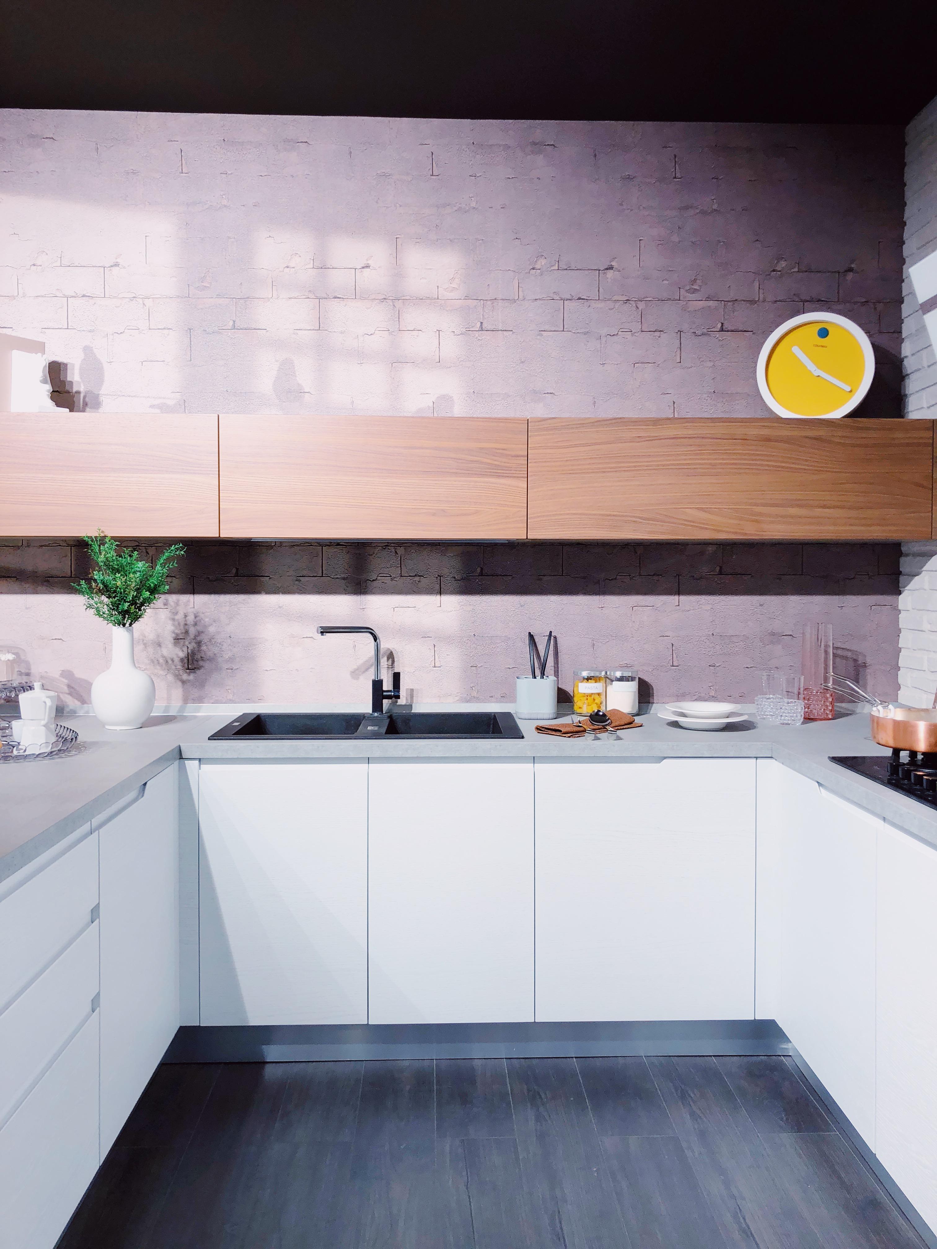 Gambula holiday gift guide 15 oggetti di design per la for Oggetti per cucina moderna