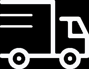 Icona consegna e montaggio