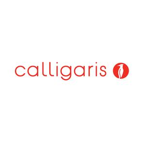 Logo Calligaris - Fornitura Arredamenti - Gambula Arredamenti - Sulcis - Sardegna