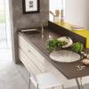 Cucina Lube Linda 3 - Cucine - Gambula Arredamenti - Negozio di mobili e arredamento in Sardegna
