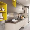 Cucina Lube Linda - Cucine - Gambula Arredamenti - Negozio di mobili e arredamento in Sardegna
