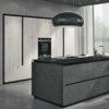 Cucina Lube OltreNek 2 - Cucine - Gambula Arredamenti - Negozio di mobili e arredamento in Sardegna