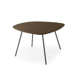 Tavolino Tweet Calligaris - Gambula Arredamenti - Negozio di mobili e arredamento nel Sulcis Iglesiente - Sardegna