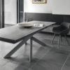 Tavolo Eclisse Calligaris - Gambula Arredamenti - Negozio di mobili e arredamenti nel Sulcis Iglesiente - Sardegna - 3