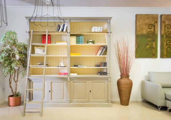 Libreria Dialma