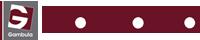 Logo Gambula Arredamenti - Negozio di arredamenti nel Sulcis Iglesiente - Sardegna