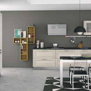 Creo Kitchens - Cucine Moderne - Mya - 3- Gambula Arredamenti - Negozio di arredamenti nel Sulcis Iglesiente