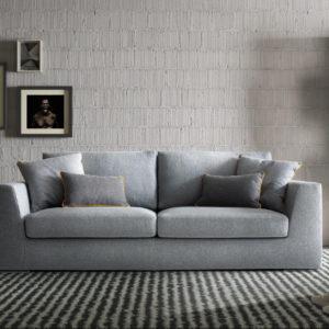 LeComfort - Divani - Nettuno - 3 - Gambula Arredamenti - Negozio di arredamenti