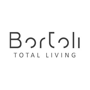 Logo Bortoli - Fornitura Arredamenti - Gambula Arredamenti - Sulcis - Sardegna