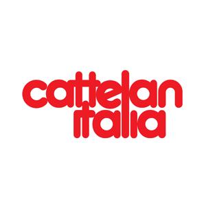 Logo Cattelan Italia - Fornitura Arredamenti - Gambula Arredamenti - Sulcis - Sardegna