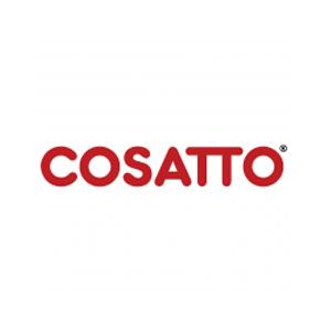Logo Cosatto - Fornitura Arredamenti - Gambula Arredamenti - Sulcis - Sardegna