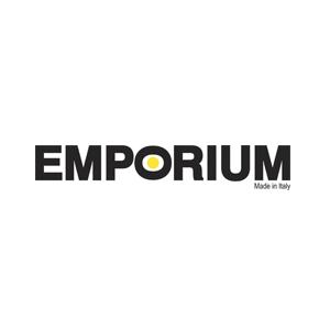Logo Emporium - Fornitura Arredamenti - Gambula Arredamenti - Sulcis - Sardegna