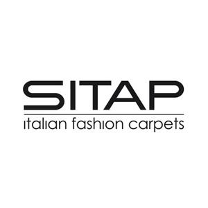 Logo Sitap - Fornitura Arredamenti - Gambula Arredamenti - Sulcis - Sardegna