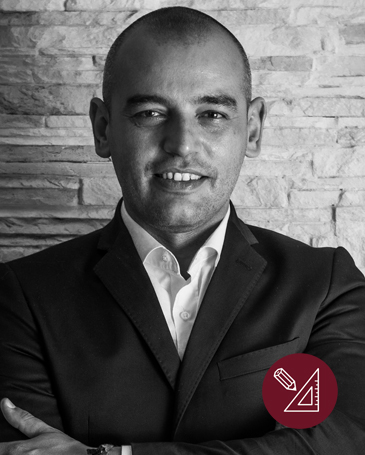 Riccardo Gambula- Consulente d'arredo