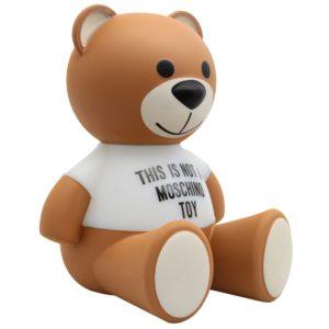 kartell toy gambula