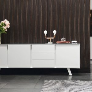 CALLIGARIS MADIA SECRET GAMBULA