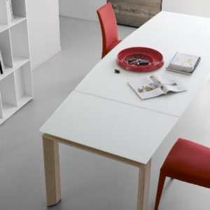 CALLIGARIS TAVOLO MOVING GAMBULA