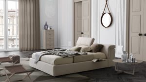 LECOMFORT GAMBULA LETTO TOWER